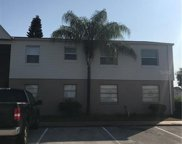 7210 N Manhattan Avenue Unit 1914, Tampa image