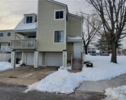 343 Walden Green  Road Unit 343, Branford image