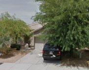 4628 E Paso Trail, Phoenix image
