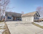 612 Green Ridge Cir, Watertown image