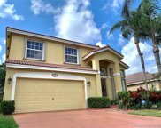 520 Nw 115th Way, Coral Springs image