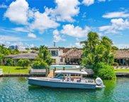 731 86th St, Miami Beach image