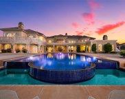 44225     Sunset Terrace, Temecula image