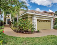 6434 Bright Bay Court, Apollo Beach image