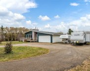 37 52249 Rge Rd 222, Rural Strathcona County image