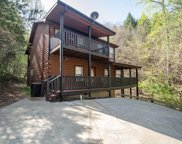 3514 Peggy Ln, Pigeon Forge image