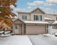 6410 Lakota Trail, Lino Lakes image