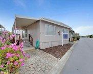 2395 Delaware Ave 54, Santa Cruz image