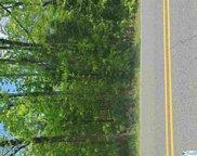 Mountain Home Road, Trinity image