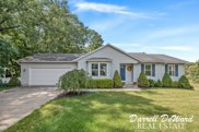 2283 Rozell Drive, Middleville image