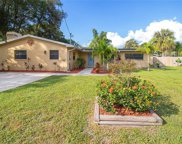 400 Country Club Drive, Oldsmar image