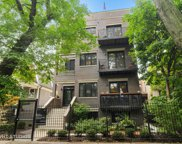 1313 West Carmen Avenue Unit 3N, Chicago image