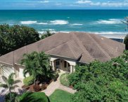 3175 S Highway A1a, Melbourne Beach image