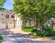 7416 Old Maple, Mclean image