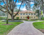 24717 HARBOUR VIEW DR, Ponte Vedra Beach image
