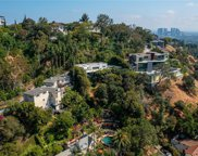 9430     Readcrest Drive, Beverly Hills image
