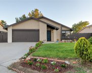 19641 Soldon Court, Canyon Country image
