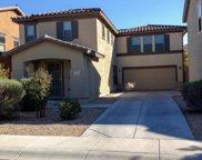 6381 W Barbara Avenue, Glendale image