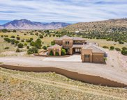 1580 S Table Mountain Road, Chino Valley image