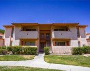 1515 E Reno Avenue Unit A206, Las Vegas image