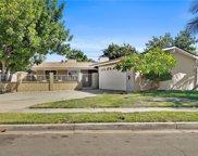 1254   N Moraga Street, Anaheim image