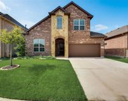 5128 Ambergris Trail, Fort Worth image