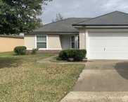 3660 SUMMIT OAKS DR, Green Cove Springs image