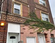 107 Bay 50th Street, Brooklyn image