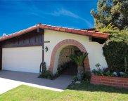 27971     Beechgate Drive, Rancho Palos Verdes image