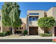 427     Village Square, Palm Springs image