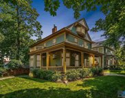234 N Duluth Ave, Sioux Falls image