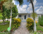 5249 NE 18th Ave, Pompano Beach image
