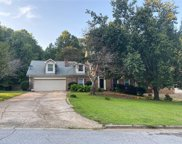 410 Wickerberry Lane, Roswell image