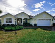 8360 Sw 84th Loop, Ocala image