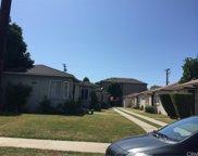 3349     California Avenue, El Monte image