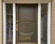11152 Valleydale Drive Unit C, Dallas image