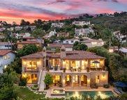 1509     Via Montemar, Palos Verdes Estates image