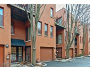 1212 S Federal Street Unit #D, Chicago image