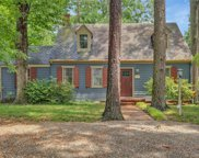 1301 Forest  Avenue, Henrico image