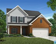 4508 Winchester Hills Way, Clay image
