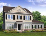 007 South Bayberry Pky, Middletown image