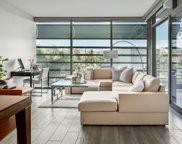 7120 N Kierland Boulevard Unit #206, Scottsdale image