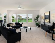 44076 Royal Troon Drive, Indio image