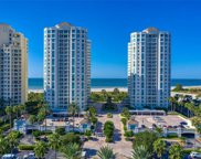 1180 Gulf Boulevard Unit 2003, Clearwater image