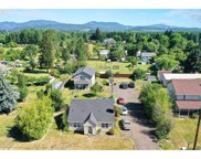 5125/5135 SW HILLVIEW  AVE, Corvallis image