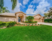 2374 Hillcreek Circle E, Clearwater image