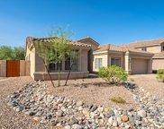 4635 E Via Montoya Drive, Phoenix image