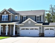 564 Eagles Rest Drive Drive, Chapin image
