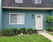 501 Sw 75th Street Unit A11, Gainesville image