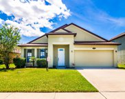 1103 Bolle, Rockledge image